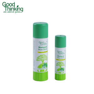 Natural Eco Friendly School Glue Stick XS51010