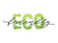 What Does Eco-Friendly Mean