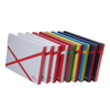 Patented Design Customized Eco Friendly A4 Plastic File Box XS26015