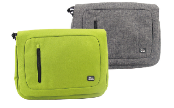 Riginal Design GRS Certified Eco Friendly Laptop Sleeve XS83011