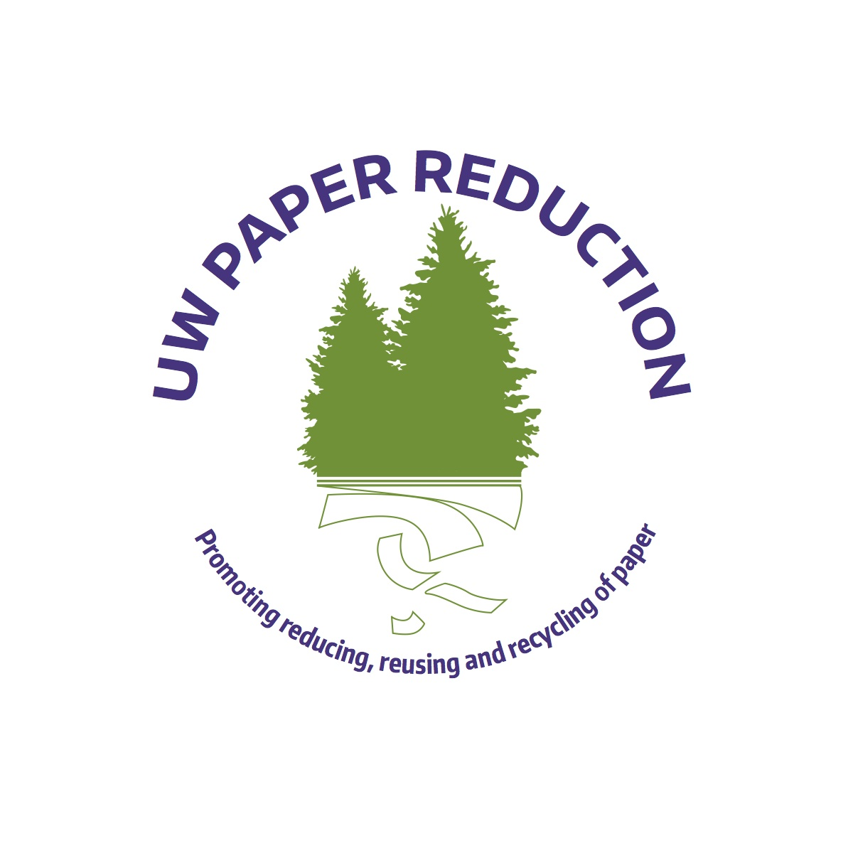 Paper Reduction logo2
