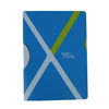 A4 Business Hard Office Stationery File Folder XS24015