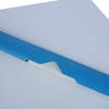 Papers Lock in Easily And Securely Office Stationary XS24025