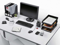 Seven Tips On Purchasing Office Equipment