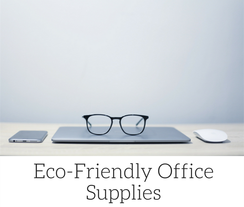 Office Supplies supplier