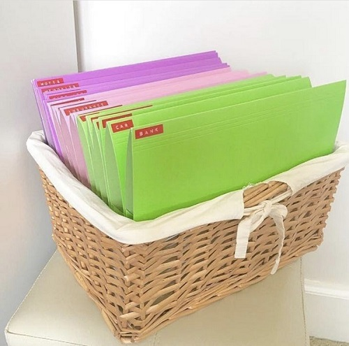 latest eco-friendly filing supplier