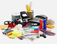 Five Tips On Choosing Stationery For Office